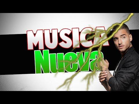 MUSICA NUEVA 2017 | COMO DESCARGAR MUSICA PARA TU ROCKOLA |