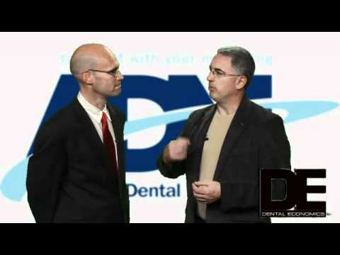 Guidelines for handling phone calls coming into the dental practice thumbnail
