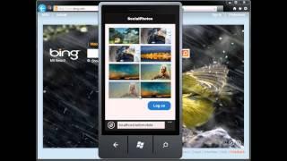 [Học lập trình di động] - Lập trình ứng dụng web cho smartphone
