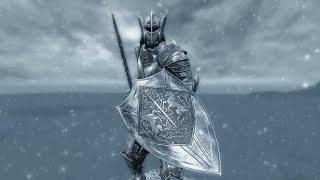 TUTO Skyrim: Comment avoir une armure très résistante dés le premier niveau !