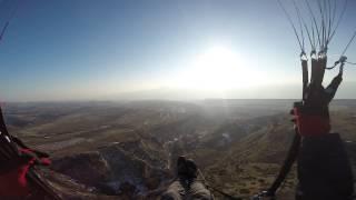 с. Плоски, Сандански 28.01.2017