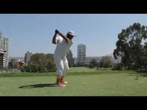 GOLF PHILOSOPHY AND PASSION
