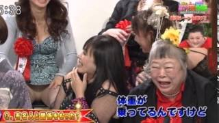 芸能人の放送事故集!! その1.
