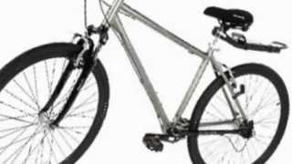 Best Hybrid Bicycles (Bikes) - LATEST REVIEWS