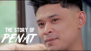 Story of PENAT | Andi Bernadee