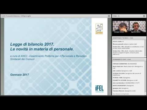 20/02/2017 - Le regole per le assunzioni del personale nel 2017 IEdizione