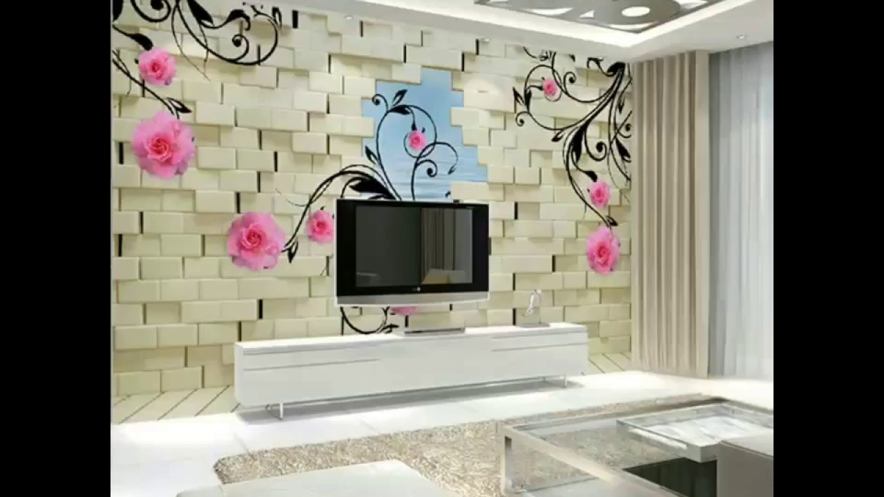 Tv Wall Unit Designs Remarkable Wall Units Photo Ideas Tv Wall Unit