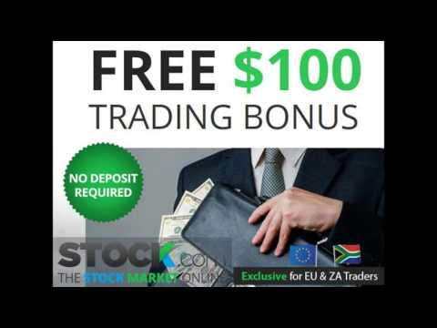 forex-no-deposit-bonus