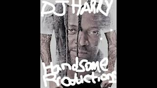 best-of-lucky-dube-collections-non-stop-mix