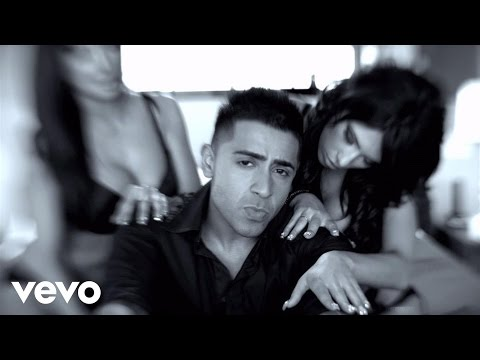 Jay Sean - Sex 101 (Feat. Tyga)
