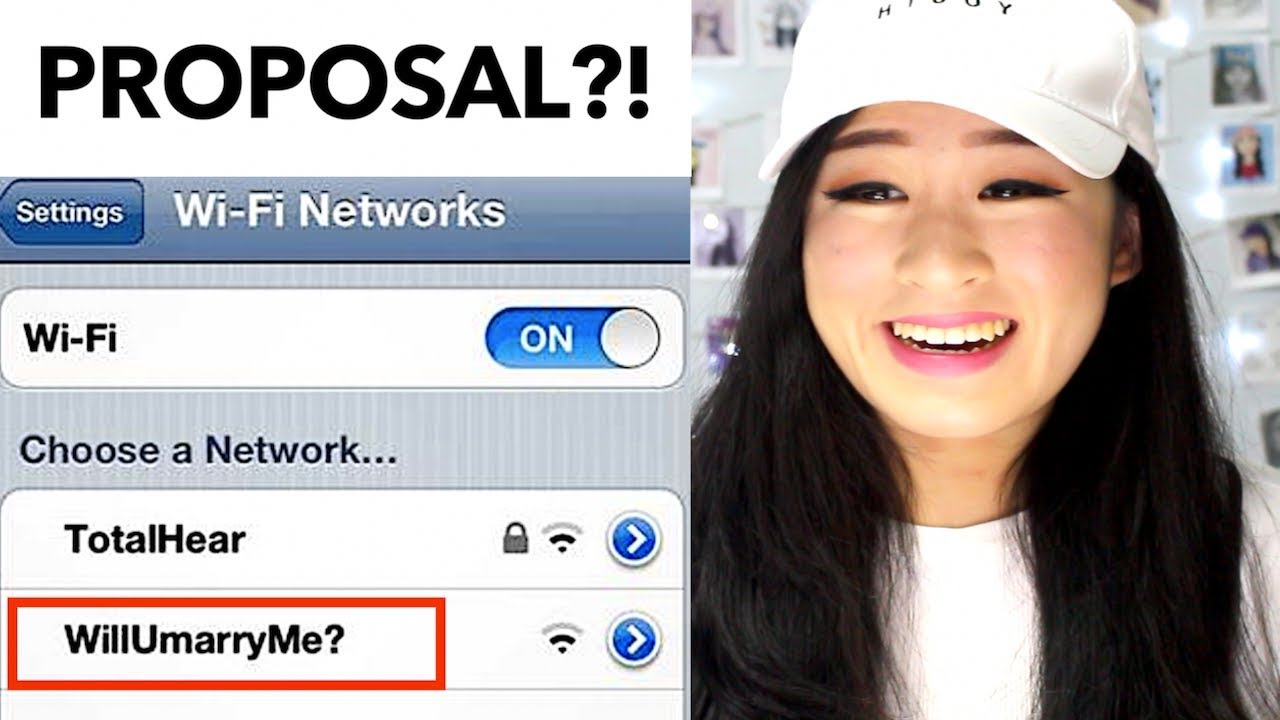 the-funniest-wifi-names