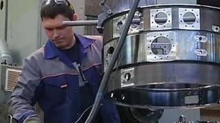 Пермский губернатор пообещал сделать Крым энергонезависимым от Украины(, 2015-08-14T19:40:56.000Z)