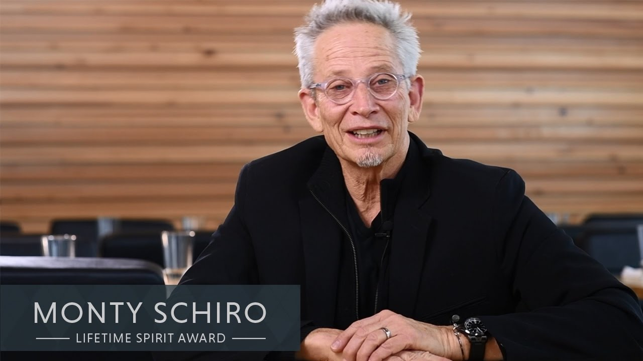 Monty Schiro, President and Co-Founder, Food Fight Restaurant Group  - Visit Madison Wisconsin