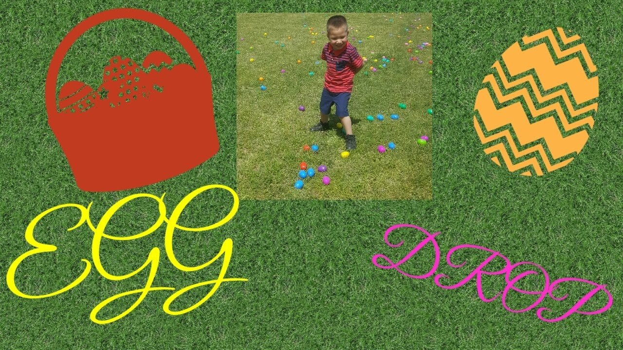egg drop helicopter with Watch on Kids Activities further Dollywood Easter 2015 likewise Fontiswater wordpress moreover July 2nd Elk River Boating Party likewise Science Olympiad.