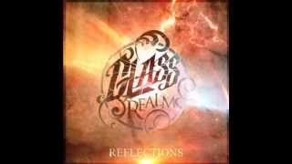 Glass Realms - Inertia