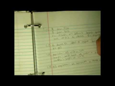 stats homework