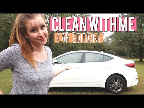 clean-with-me-car-edition!-|-car-cleaning-routine-with-2-kids