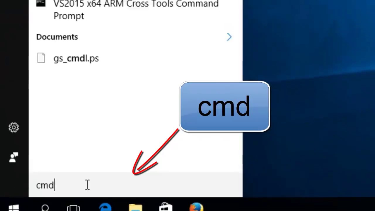 how to get rid of test mode windows 10
