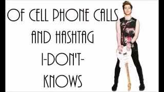 Download 5 Seconds of Summer Disconnected Lyrics Mp3 and Videos