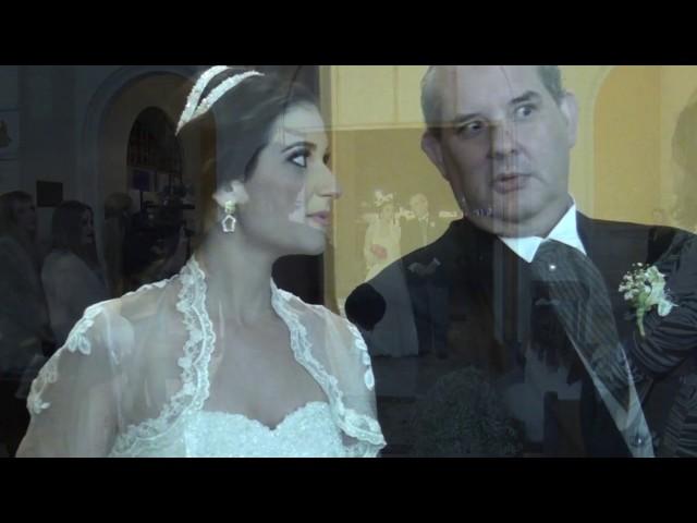 Entrada Noiva - casamento Ana & Fred-Filmagem-SVP Foto e Vídeo-14