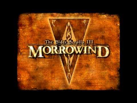 Morrowind Theme 1 Hour