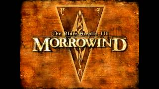 Repeat youtube video Morrowind Theme 1 Hour