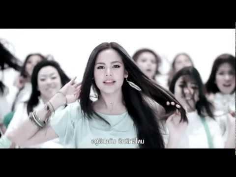 My Bad Habit - Chin Chinawut 「Official MV」