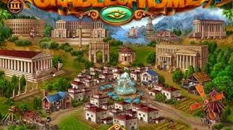 Cradle of Rome - Soundtrack III