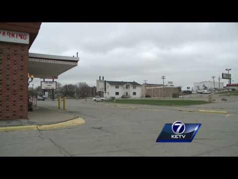 City Council concerns over Club Omaha