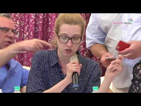 NATIONAL COUNCIL OF TV AND RADIO BROADCASTING UKRAINE | Shre