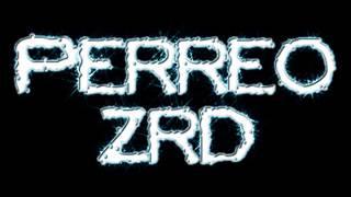 Tek A Set-PerreoZrd.