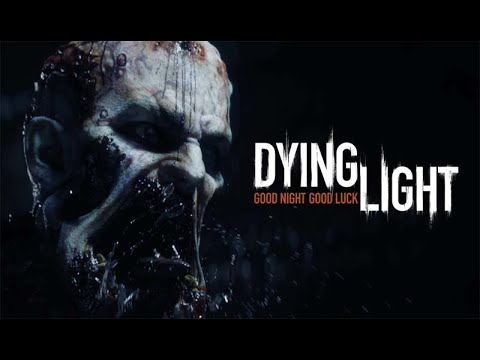 Dying Light: Platinum Edition - Gameplay - DODI Releases |
