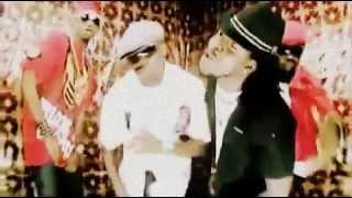 J Martins ft. P Square & Timaya - Good Or Bad
