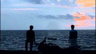 Avar - Official Teaser [HD]