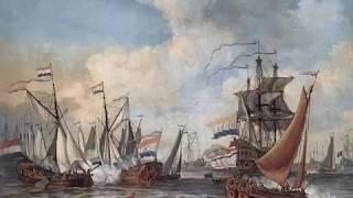 1714 год Сражение при Гангуте.ИСТОРИЯ САМОЙ ПЕРВОЙ ПОБЕДЫ .Русского морского флота