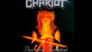 Chariot-So Blind