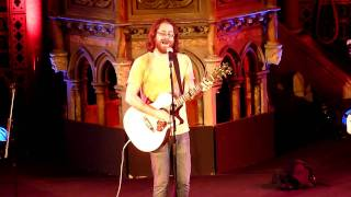 jonathan coulton the portal songs want you gone still alive