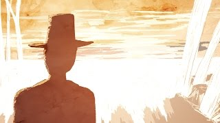 Coppelius - Moor (Offizielle Musikvideographie)