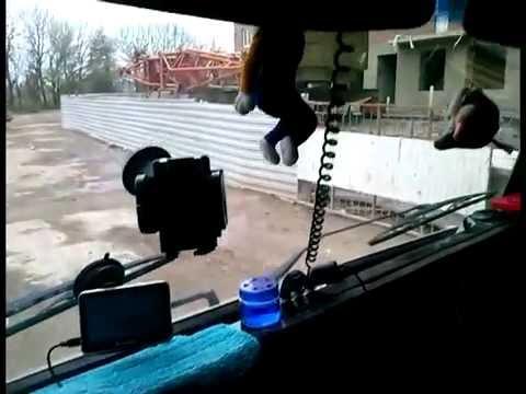 Уазбука Кузов, кабина, салон УАЗ