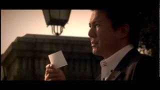 坂井一郎 - おまえは泣くな