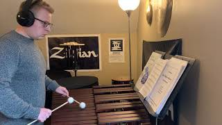 Together Marimba 3