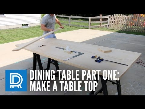 build-a-farmhouse-dining-table---part-one