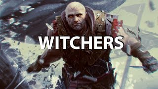 gwent homecoming nilfgaard witchers deck calveit gameplay
