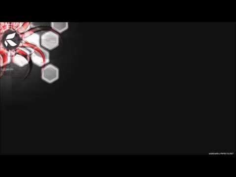 Stromae Alors On Danse Lyrics Перевод песни