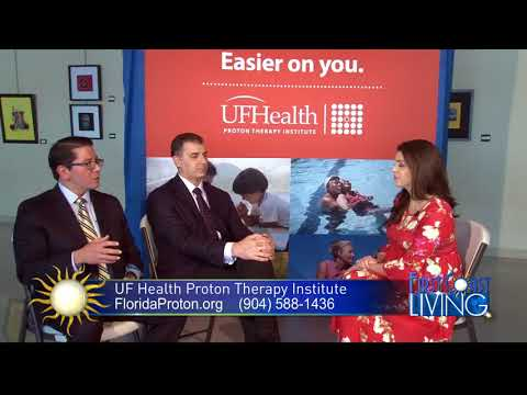 First Coast Living Interview with Dr. Rotondo and Dr. Tavanaiepour