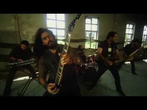 Karmaasa Band - Main Vaasi Haan {Official Video} [Album : Qaafir] Punjabi hit folk song 2012-2014