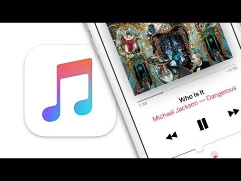 Как скачать музыку на айфон бесплатно!!!Без интернета