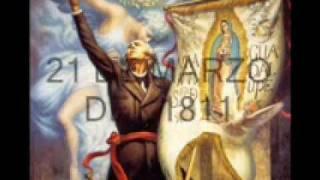 Historia de la Independencia de Mexico.wmv
