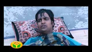 Video Simply Sathish - Ayudha Pooja Special Program download MP3, 3GP, MP4, WEBM, AVI, FLV Agustus 2017