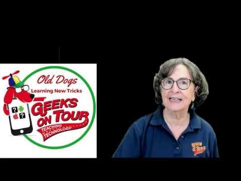 Snapseed Healing Tool Tutorial Video 597